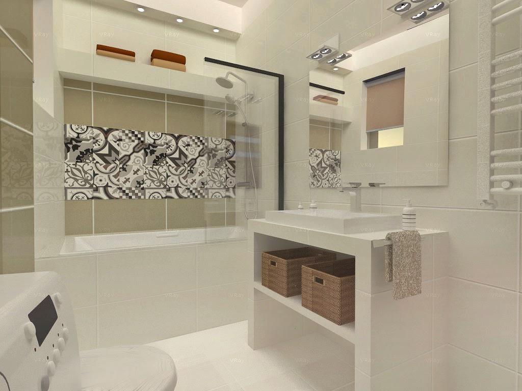 łazienkarender11