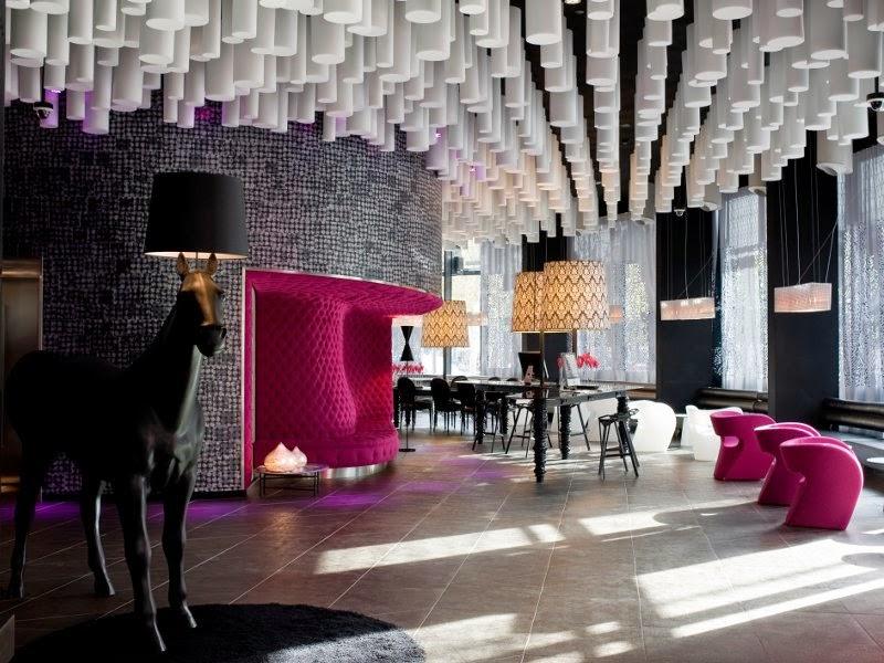 lobby-hotel-barcelo-raval-6-121-50288