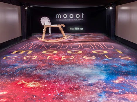 Moooi-showroom_Milan-2015_dezeen_468_0