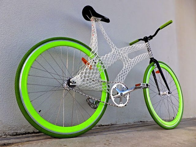 3dcycle