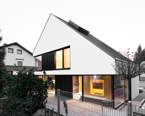 houseb1