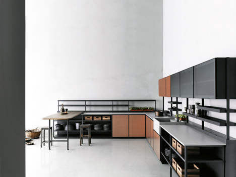 Salinas-Kitchen-by-Boffi_dezeen_468_8