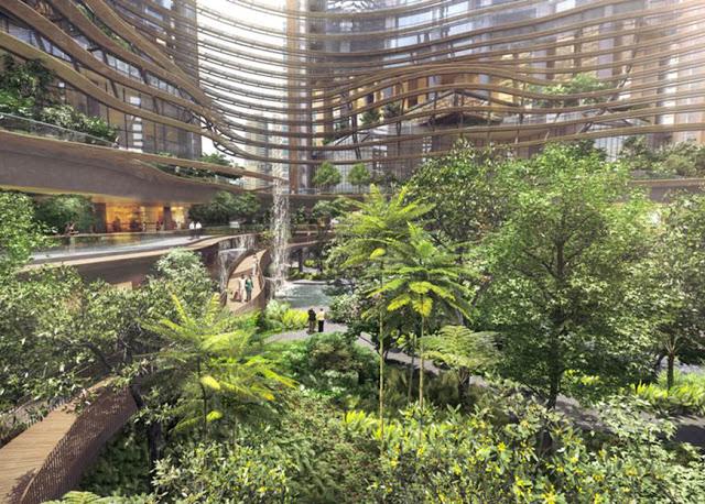 Marina-One_Ingenhoven-Architects_A61_Gustafson-Porter_dezeen_1568_3