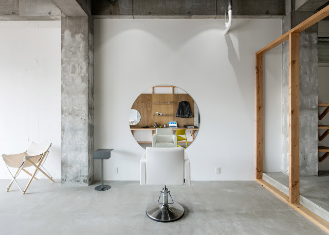 Equip-salon-by-Sides-Core_dezeen_1568_1
