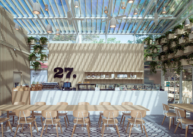 Cafe-27-by-four-o-nine_dezeen_1568_0