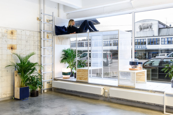 IKEA-Space10-Living-Lab-10-600x400