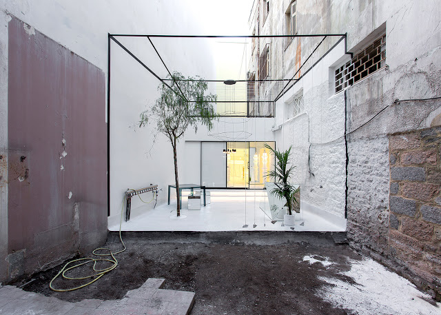 C_29-Optimist-314-Architecture-Studio_Chalkida_dezeen_1568_4