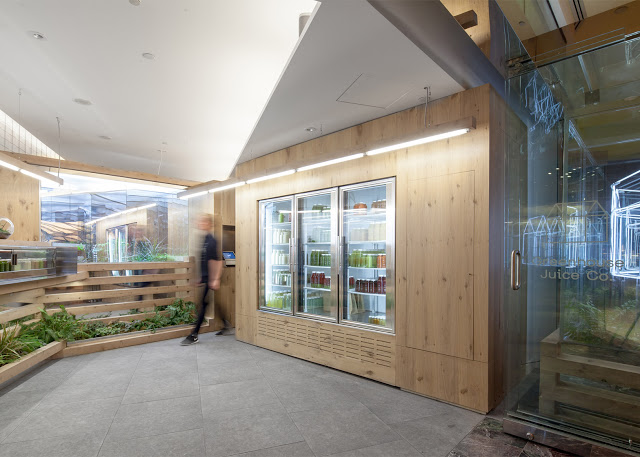 grow-op-kilogram-studio-interior-juice-bar-toronto-canada_dezeen_1568_4