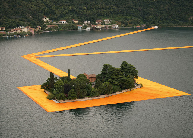 floating-piers-christo-lake-iseo-italy-june-2016-orange-yellow-fabric-birds-eye_dezeen_1568_3