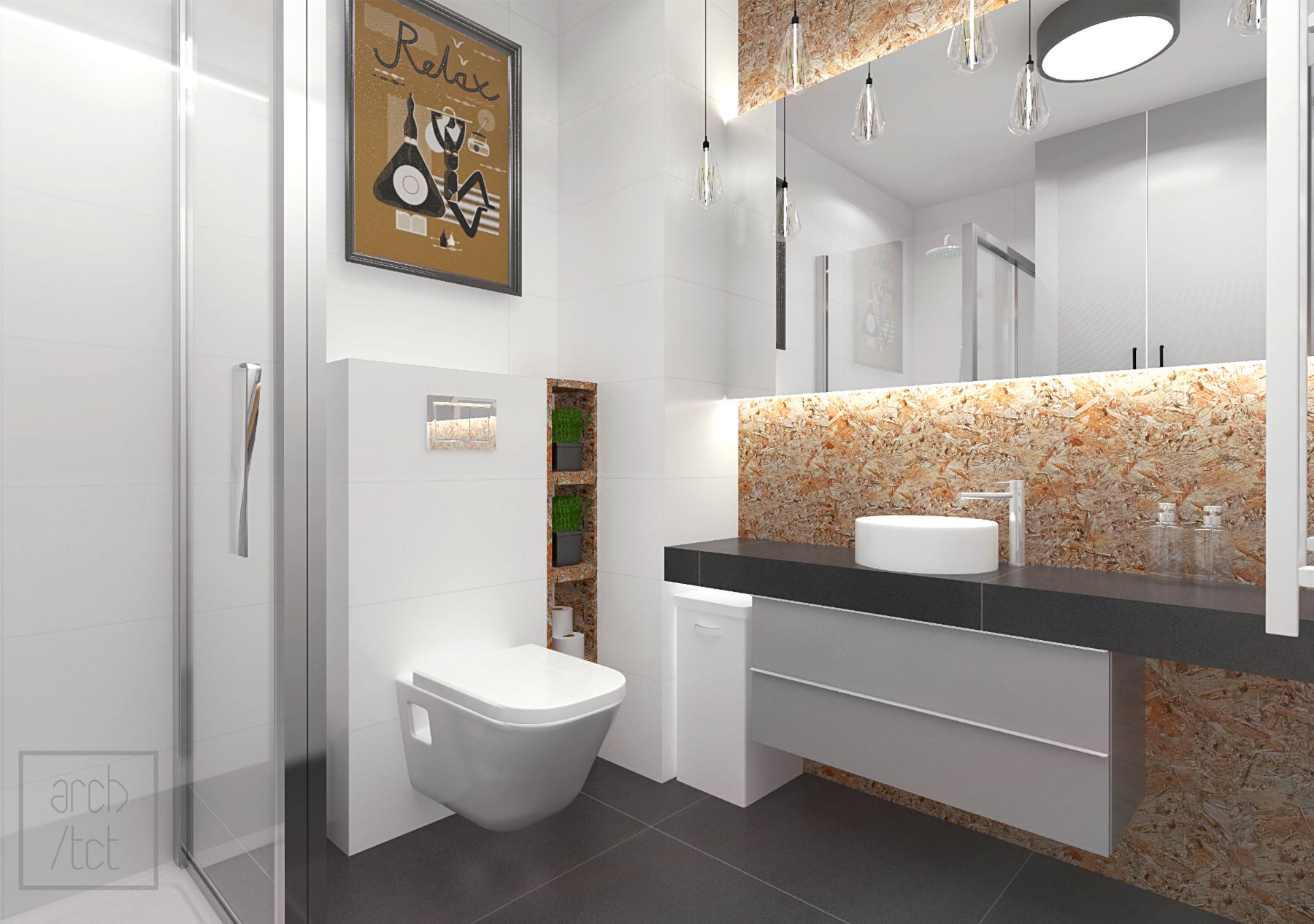 łazienka2jpg
