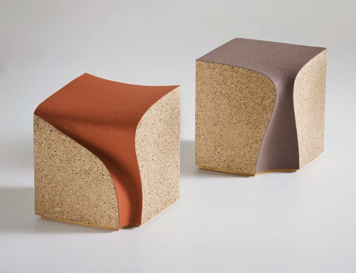 Eroded-Stools-by-I-M-Lab