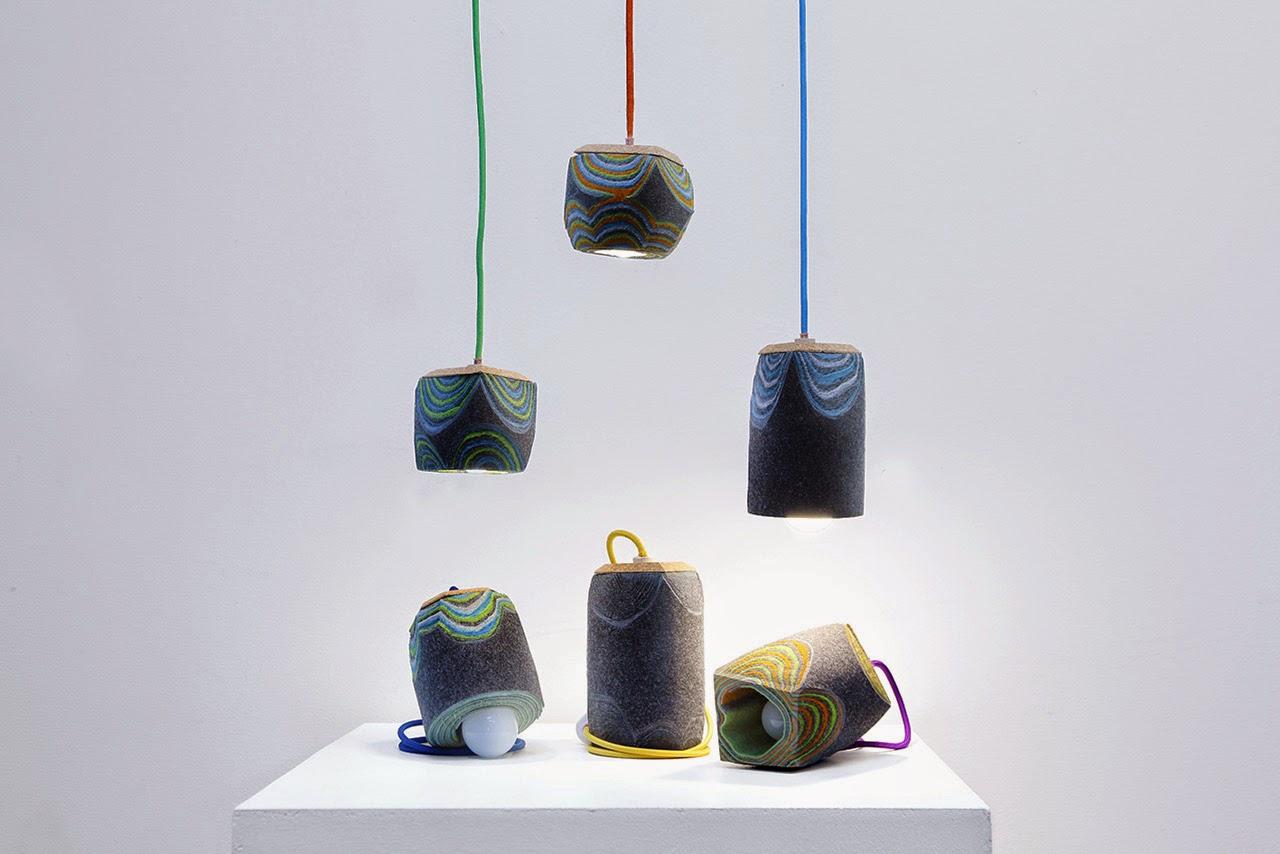 Feltology-Lamps-Lorenzo-Polo-1