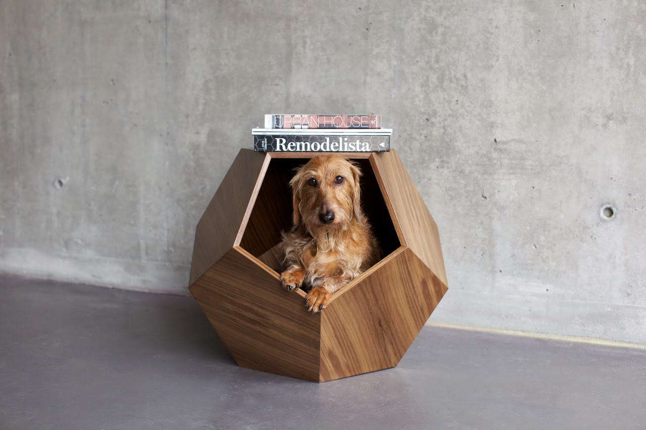 PUP_and_KIT_Pet_Cave_dog_den_01