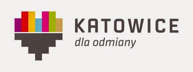 z12175791QPropozycja-nowego-hasla-i-logo-Katowic