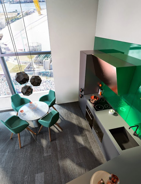 Tom-Dixon-Design-Research-6-600x780