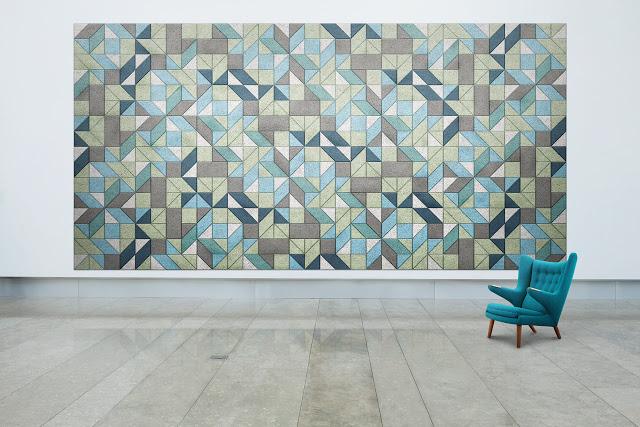 Decon-Baux-Acoustic-Tiles-0