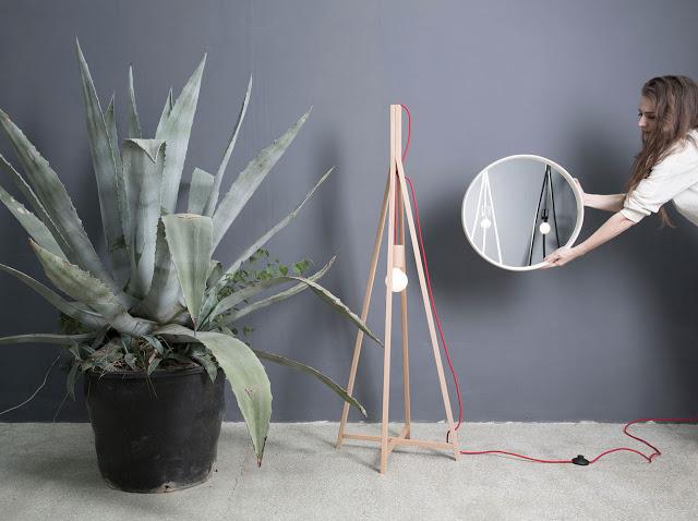 Presek-Design-Studio-Opposite-Collection-1-Wooden-KOTLIC