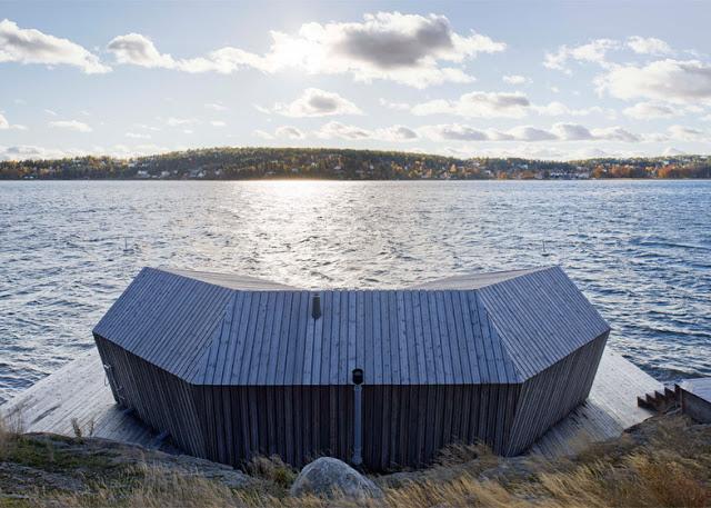 Brenner-Bastu-sauna_Hans-Murman_E-son-Lindman_dezeen_784_1