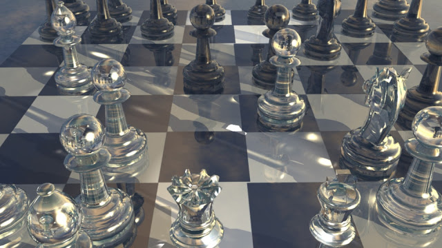chess-board-glass-design-1920x1080