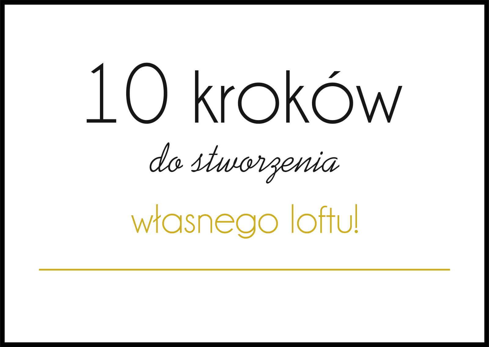 10kroków